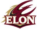 Elon Phoenix Logo