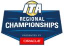 ITA Regional Championships logo