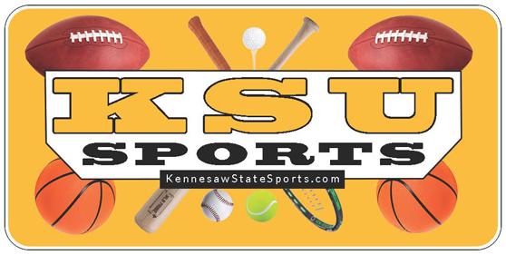 KSU Sports logo2