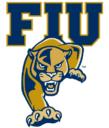 FIU Panthers logo