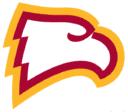Winthrop Eagles logo
