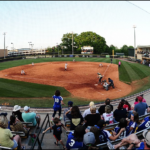 Bailey-Park-behind-home-plate-wide-angle.png
