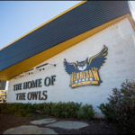 Fifth-Third-Bank-Stadium-Home-of-the-Owls.png