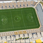 Fifth-Third-Bank-Stadium-Lacrosse-field-aerial.png
