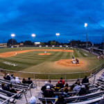 Fred-Stillwell-Stadium-wide-angle-behind-plate.png