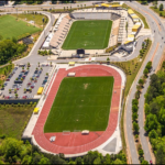 KSU-Outdoor-Track-Field-Facility-aerial-view.png