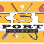 KSU-Sports-logo2.jpg
