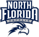 North-Florida-Ospreys-logo-lg.png
