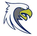 Toccoa Falls Screaming Eagles logo
