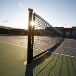 UNLV-Tennis-court.png