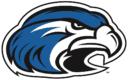 Shorter Hawks logo