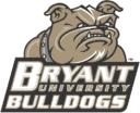 Bryant University Bulldogs logo
