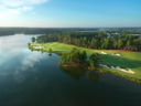 Great Waters Golf Course Reynolds Lake Oconee
