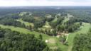 Brickyard Golf Club