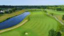 Plum Tree Golf Club