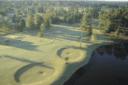 River Landing Golf Course