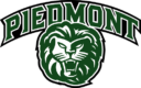 Piedmont University Lions logo