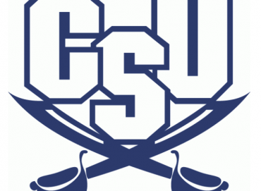 Charleston Southern Buccaneers logo