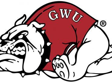 Gardner-Webb Bulldogs logo