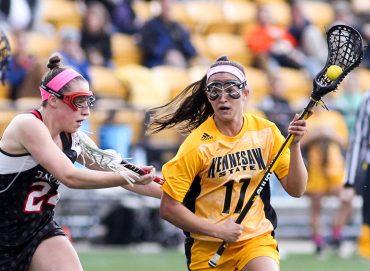 KSU_vs_Davidson_Lacrosse_3